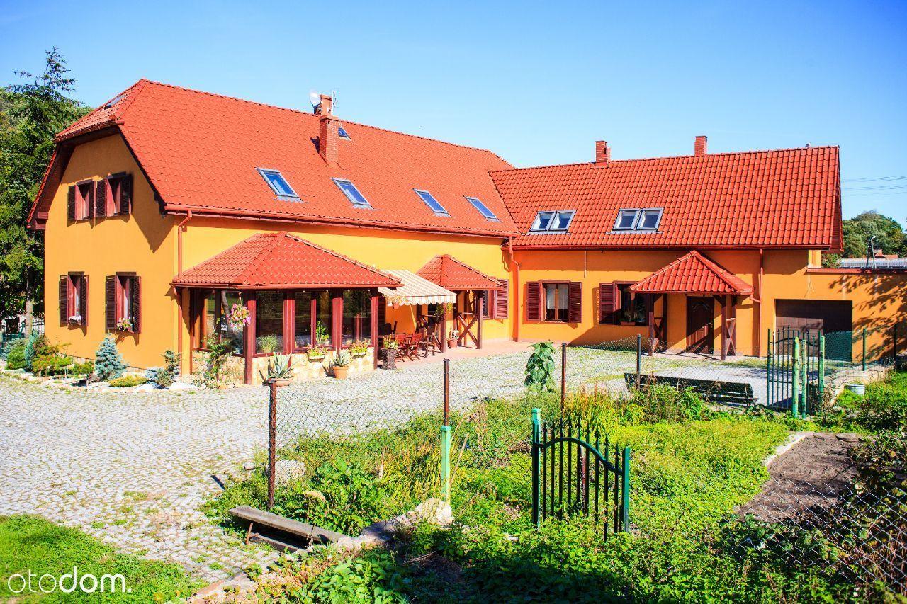 Dom na sprzedaż, Świebodzice, świdnicki, dolnośląskie - Foto 4