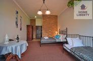 Dom na sprzedaż, Mrągowo, mrągowski, warmińsko-mazurskie - Foto 6