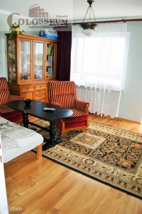 Mieszkanie na sprzedaż, Polkowice, polkowicki, dolnośląskie - Foto 20