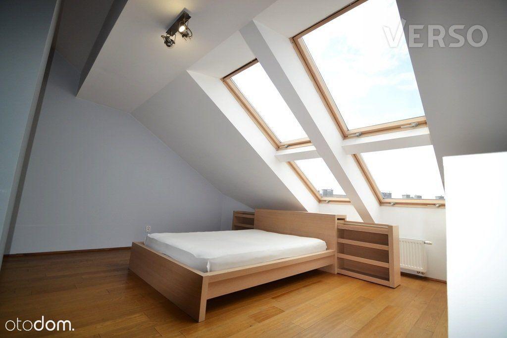 Mieszkanie na sprzedaż, Wrocław, Osobowice - Foto 4