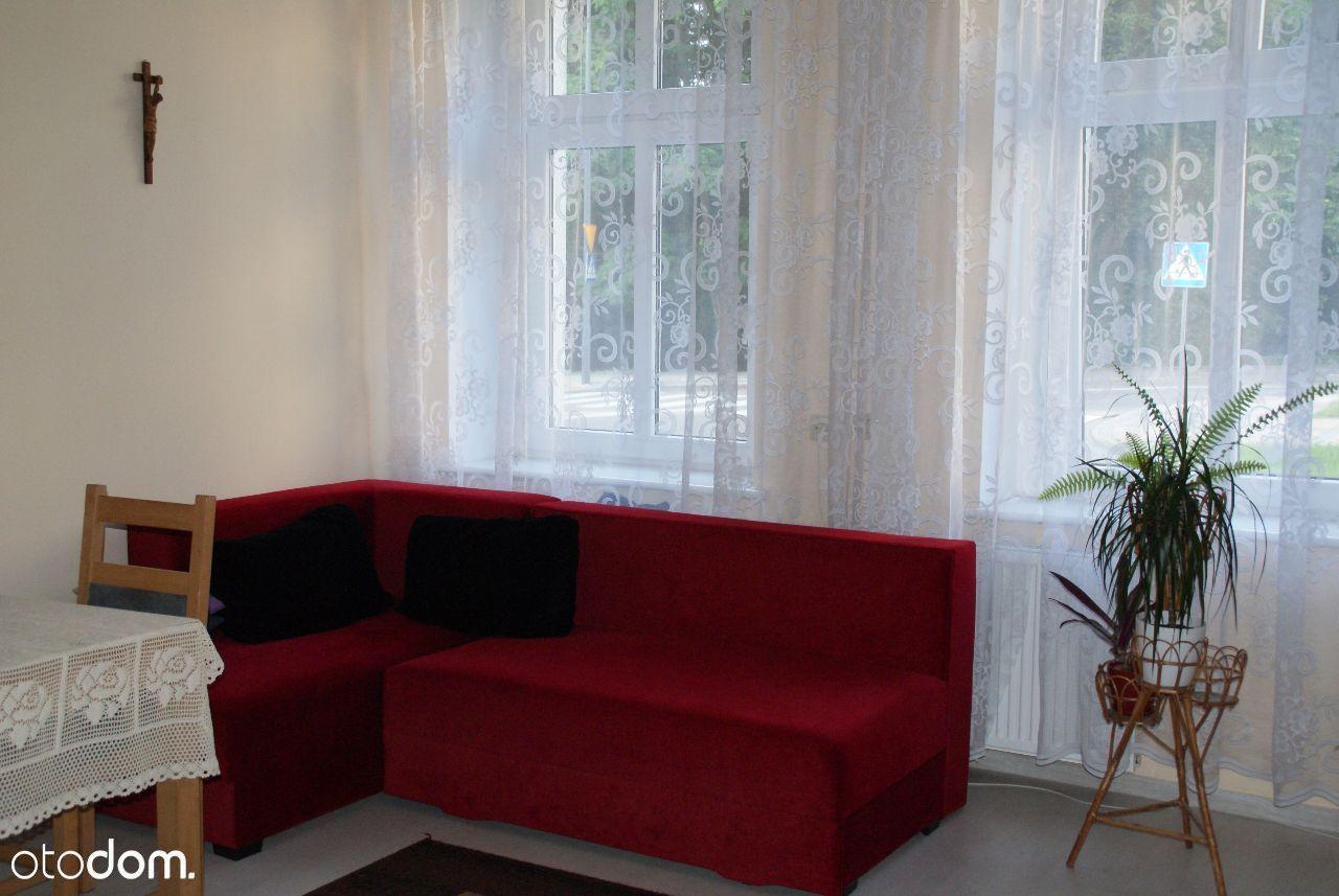 Mieszkanie na sprzedaż, Świnoujście, zachodniopomorskie - Foto 11