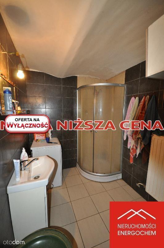 Dom na sprzedaż, Głubczyce, głubczycki, opolskie - Foto 8