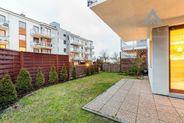 Mieszkanie na sprzedaż, Gdynia, Pogórze - Foto 14