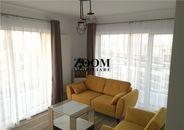 Apartament de inchiriat, Cluj (judet), Strada Nicolae Tonitza - Foto 2