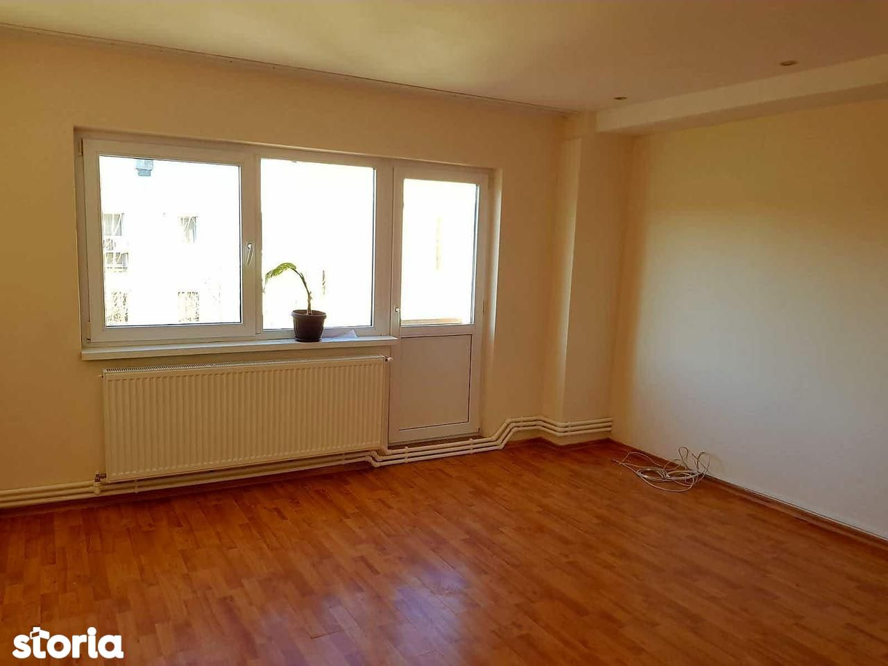 Apartament de vanzare, Constanța (judet), Strada Duiliu Zamfirescu - Foto 1