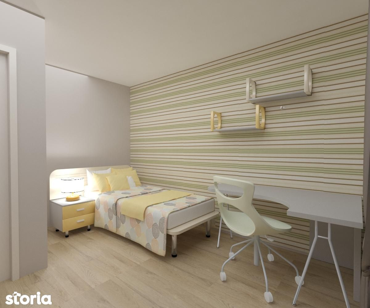 Casa de vanzare, Alba (judet), Ohaba - Foto 9
