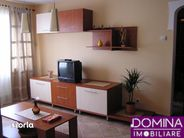 Apartament de vanzare, Gorj (judet), Zona Bradului - Foto 2