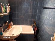Apartament de vanzare, Prahova (judet), Ploieşti - Foto 16
