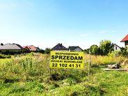 Działka na sprzedaż, Siekierki Wielkie, poznański, wielkopolskie - Foto 1