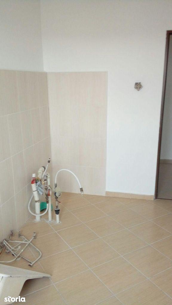 Apartament de vanzare, Constanța (judet), Obor - Foto 3