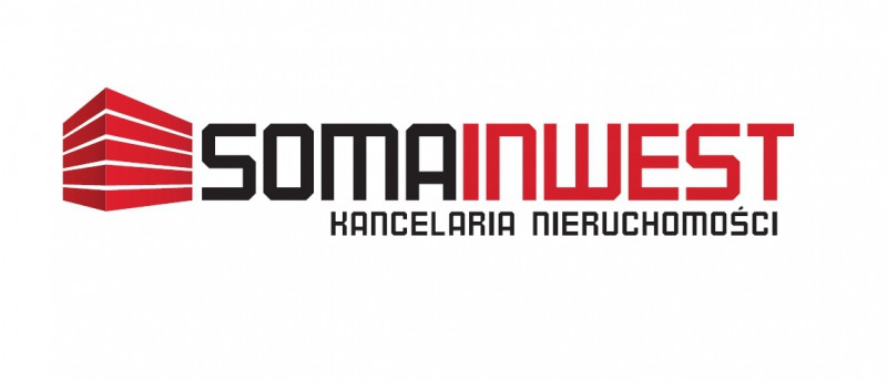 SOMAINWEST