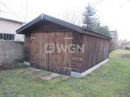 Dom na sprzedaż, Fugasówka, zawierciański, śląskie - Foto 14
