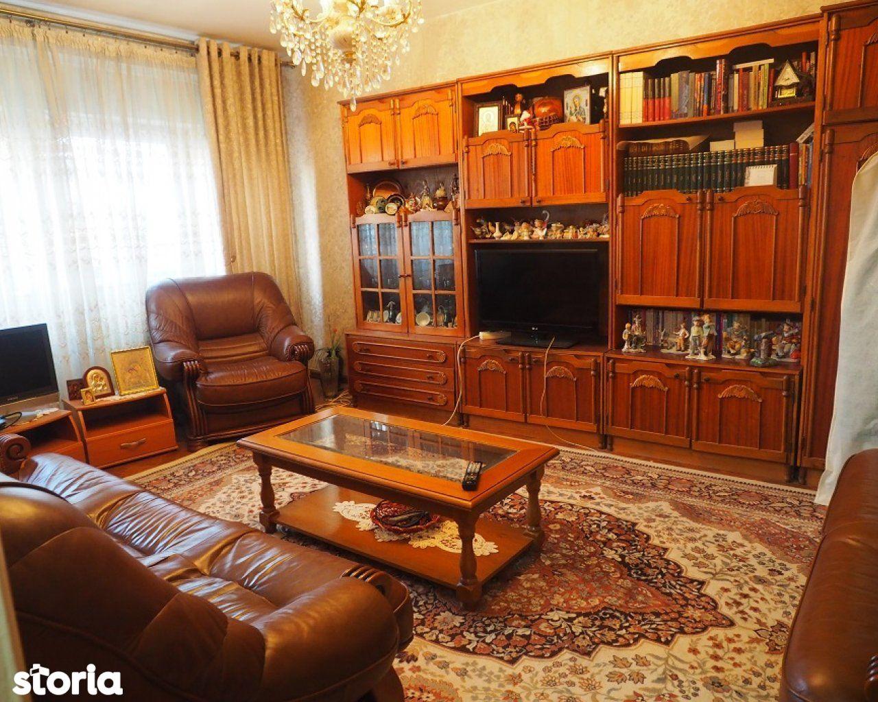 Apartament de vanzare, Brașov (judet), Braşov - Foto 7