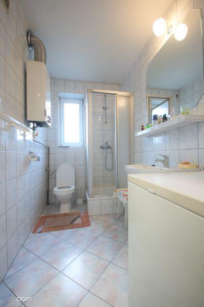 Dom na sprzedaż, Nysa, nyski, opolskie - Foto 8