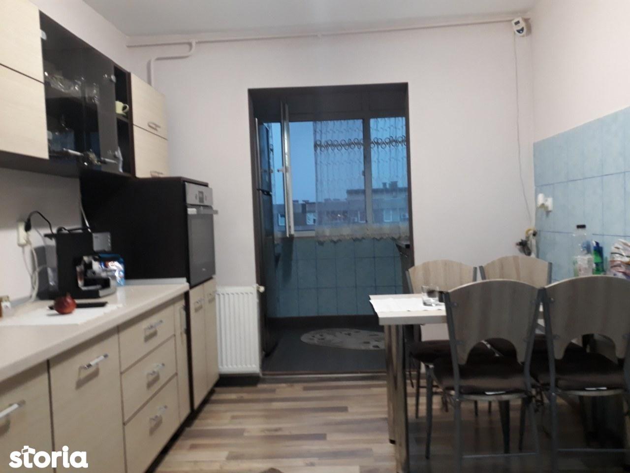 Apartament de vanzare, Bucuresti, Sectorul 5, Margeanului - Foto 7