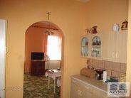 Mieszkanie na sprzedaż, Jawor, jaworski, dolnośląskie - Foto 4