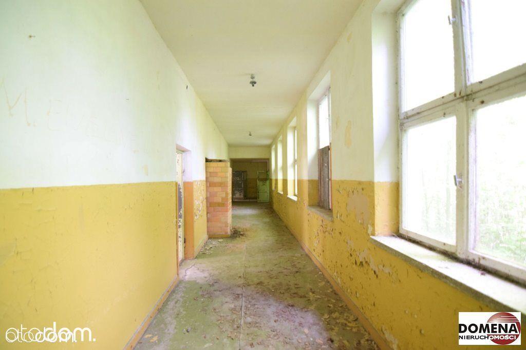 Dom na sprzedaż, Sidra, sokólski, podlaskie - Foto 4