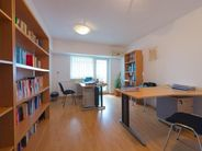Apartament de vanzare, Bucuresti, Sectorul 3, P-ta Alba Iulia - Foto 2