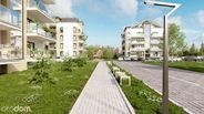 Mieszkanie na sprzedaż, Ustronie Morskie, kołobrzeski, zachodniopomorskie - Foto 9