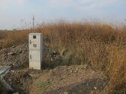 Teren de Vanzare, Giurgiu (judet), Adunaţii-Copăceni - Foto 3