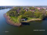 Dom na sprzedaż, Choszczno, choszczeński, zachodniopomorskie - Foto 15