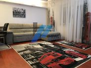 Apartament de vanzare, Craiova, Dolj, Calea Bucuresti - Foto 10