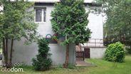 Dom na sprzedaż, Leoncin, nowodworski, mazowieckie - Foto 9