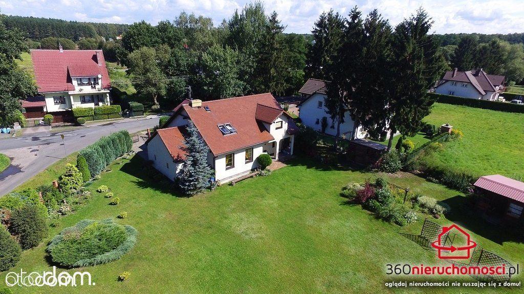 Dom na sprzedaż, Szczecin, zachodniopomorskie - Foto 18