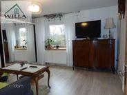 Mieszkanie na sprzedaż, Wałbrzych, Stary Zdrój - Foto 2