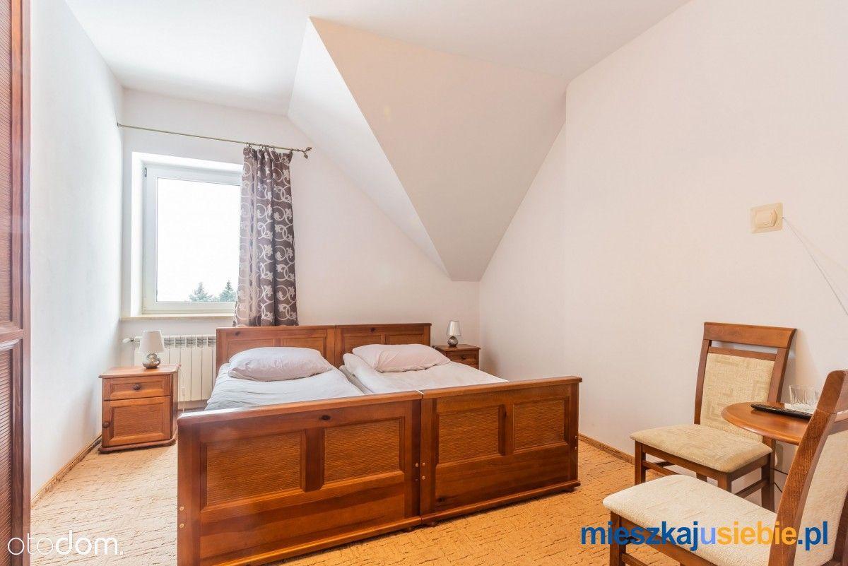 Dom na sprzedaż, Dybowo, olecki, warmińsko-mazurskie - Foto 10