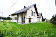 Dom na sprzedaż, Kryspinów, krakowski, małopolskie - Foto 4