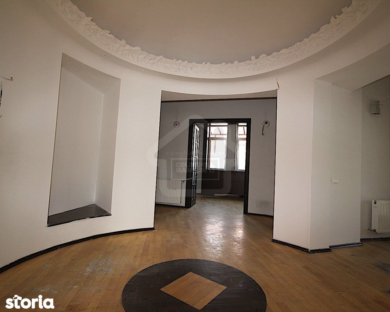 Casa de vanzare, București (judet), Piata Romana - Foto 8