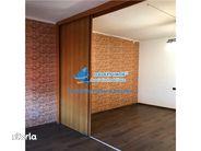 Apartament de inchiriat, Prahova (judet), Strada Take Ionescu - Foto 2