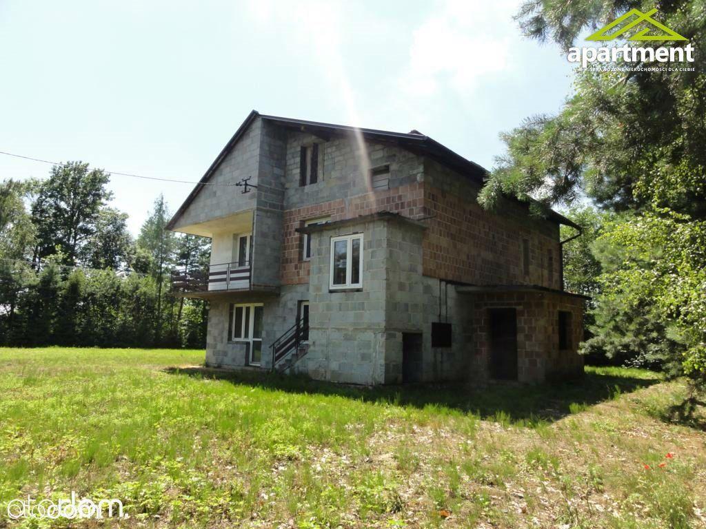Dom na sprzedaż, Mędrzechów, dąbrowski, małopolskie - Foto 4