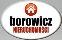 To ogłoszenie dom na sprzedaż jest promowane przez jedno z najbardziej profesjonalnych biur nieruchomości, działające w miejscowości Jaworze, bielski, śląskie: Borowicz Nieruchomości