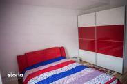 Apartament de inchiriat, Constanța (judet), Bulevardul Mamaia - Foto 4