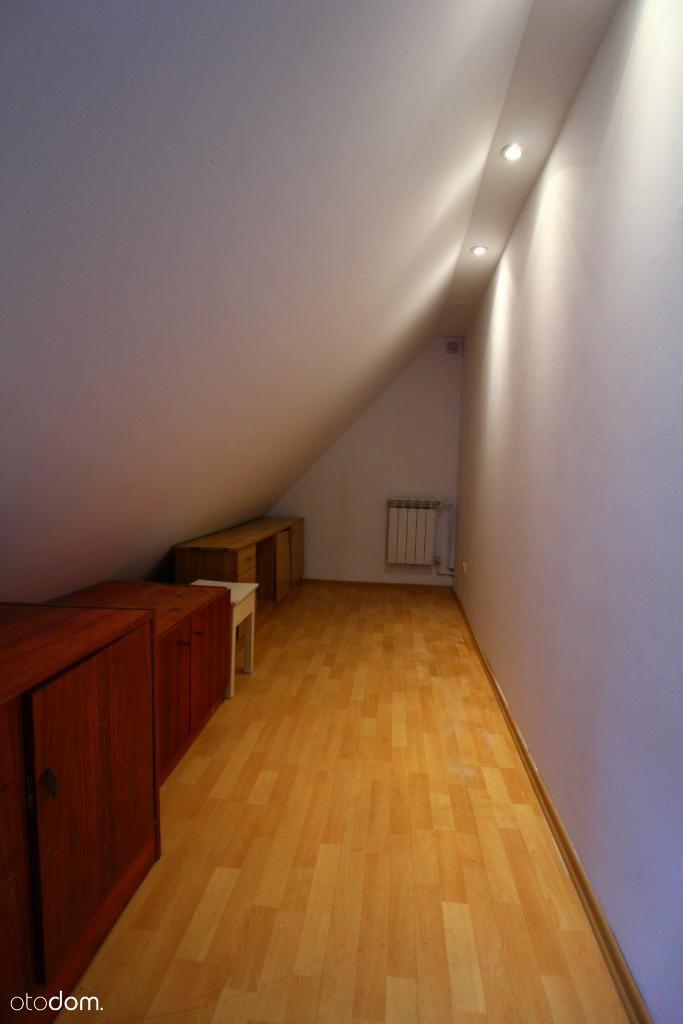 Mieszkanie na sprzedaż, Starogard Gdański, starogardzki, pomorskie - Foto 11
