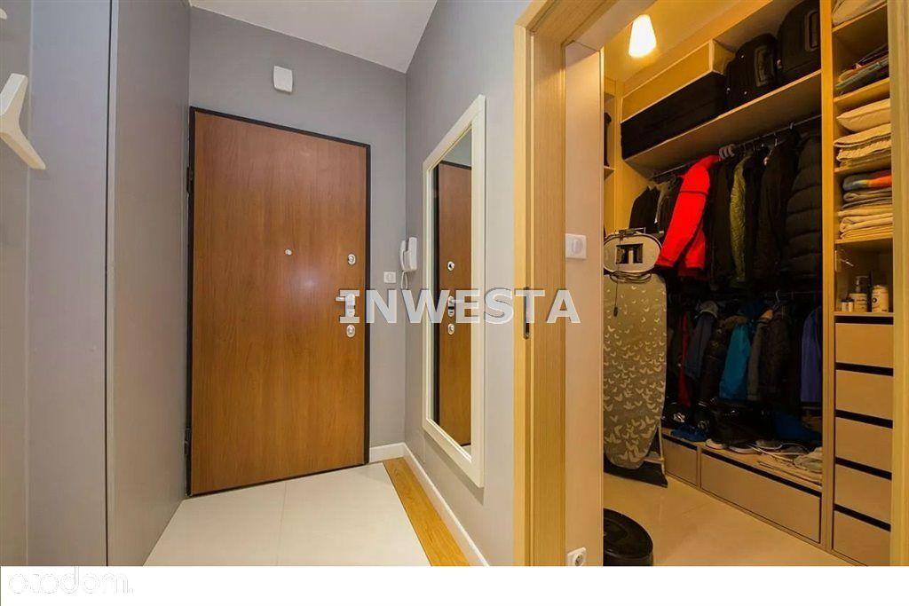 Mieszkanie na sprzedaż, Warszawa, Wilanów - Foto 15