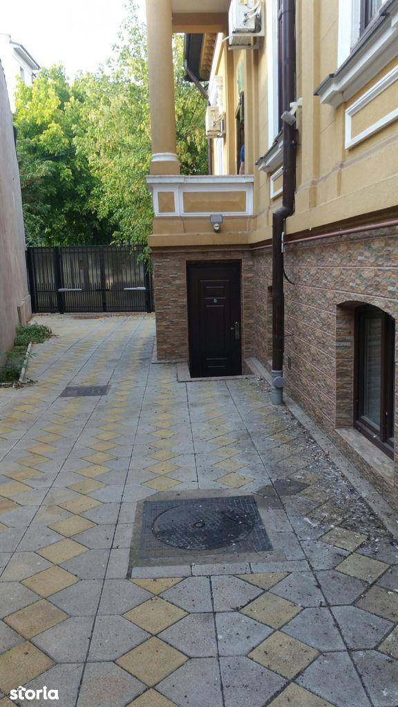 Casa de inchiriat, București (judet), Calea Călărașilor - Foto 3
