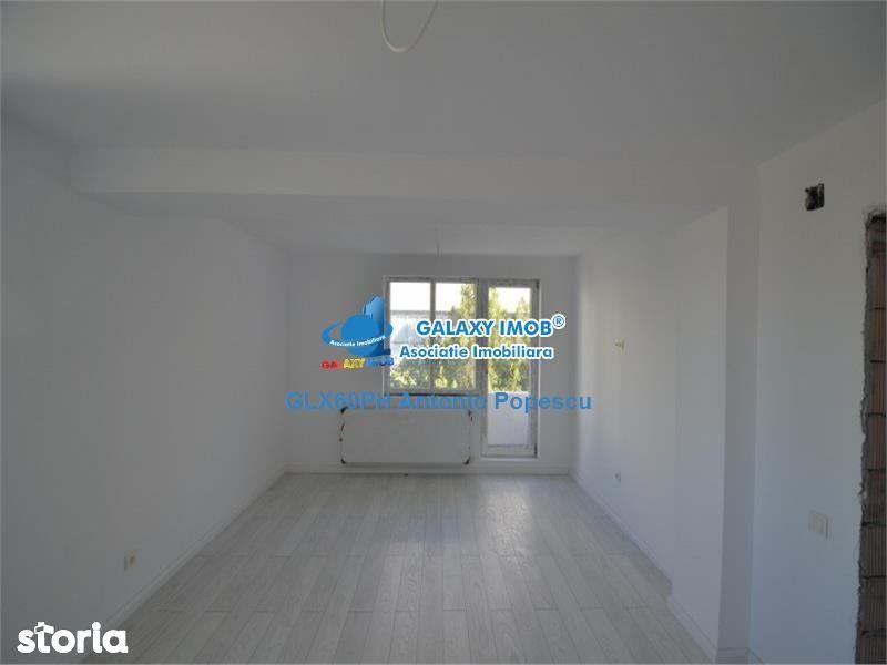Apartament de vanzare, Prahova (judet), Piața Mihai Viteazu - Foto 18