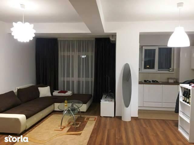 Apartament de vanzare foto3