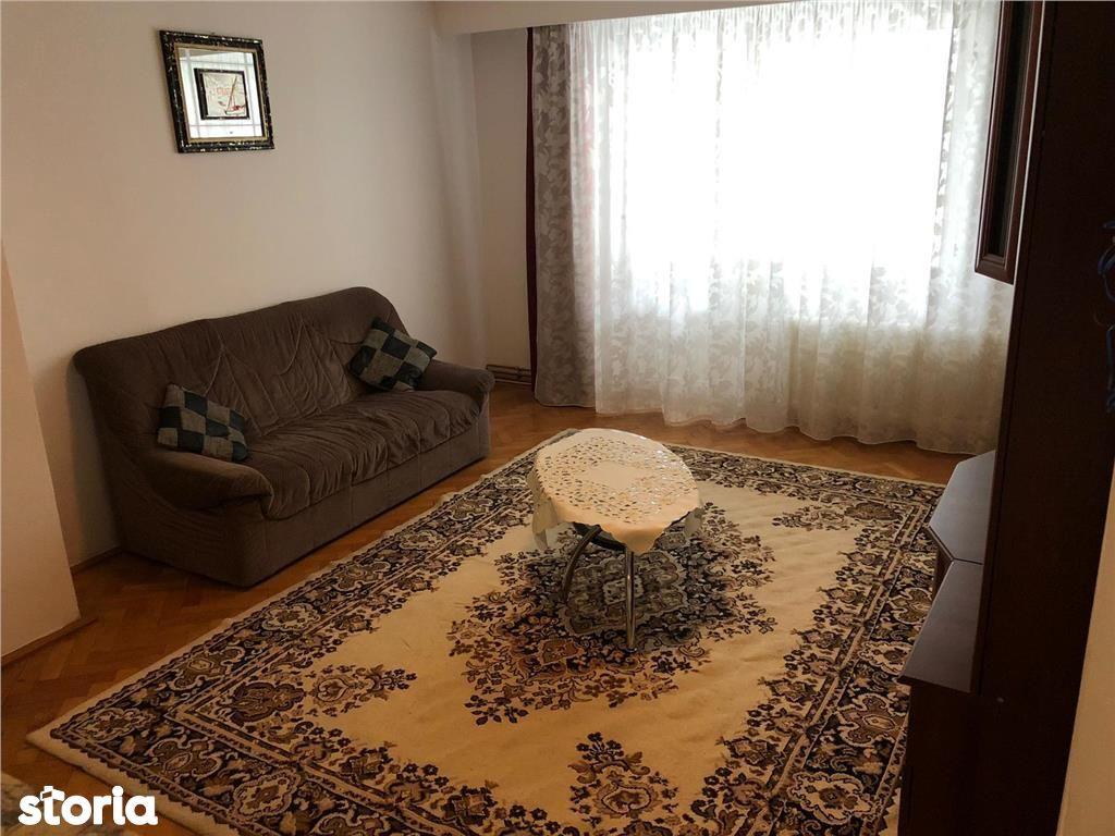 Apartament de inchiriat, Bistrița-Năsăud (judet), Strada Piața Morii - Foto 3