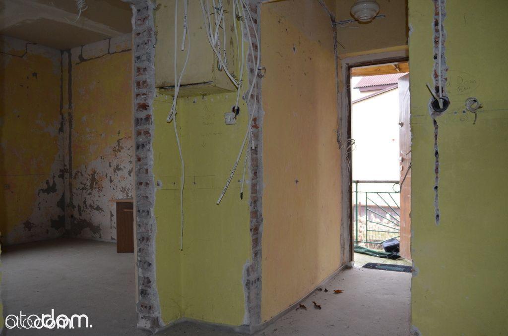 Dom na sprzedaż, Warszawa, Białołęka - Foto 4