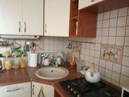 Mieszkanie na sprzedaż, Zegrze Południowe, legionowski, mazowieckie - Foto 3