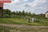Działka na sprzedaż, Łomnica, jeleniogórski, dolnośląskie - Foto 3