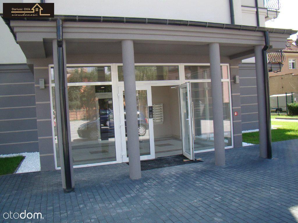 Mieszkanie na sprzedaż, Pszczyna, pszczyński, śląskie - Foto 6