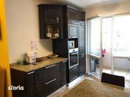 Apartament de vanzare, Bistrița-Năsăud (judet), Bistriţa - Foto 3