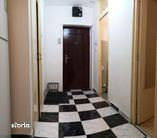 Apartament de vanzare, București (judet), Vitan - Foto 9