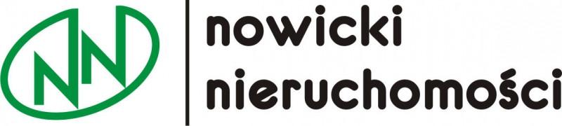 Nowicki-Nieruchomości