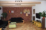Dom na sprzedaż, Radzionków, tarnogórski, śląskie - Foto 2